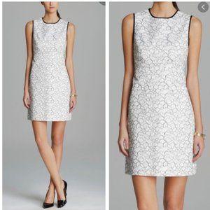 Kate Spade Blakely a line dress